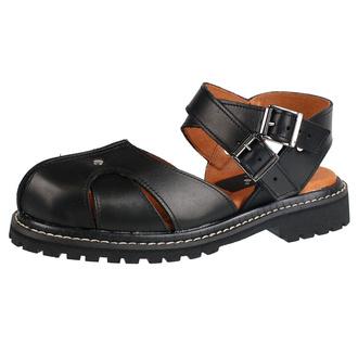 Sandali da donna STEADY´S, STEADY´S
