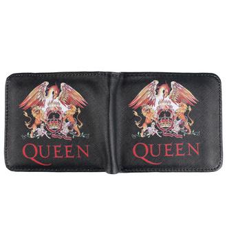 Portafoglio QUEEN - CLASSIC, NNM, Queen