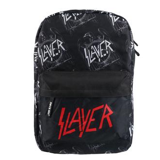 Zaino SLAYER - REPEATED, NNM, Slayer