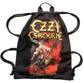Borsa 686 - Ozzy Osbourne, 686, Ozzy Osbourne