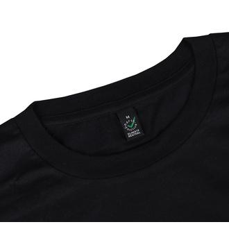 t-shirt metal uomo Wardruna - Linnorm - NNM, NNM, Wardruna