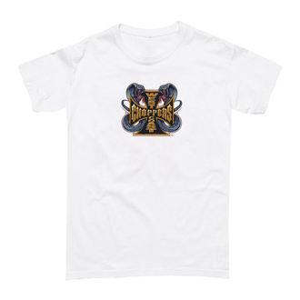 t-shirt uomo - VENOM - West Coast Choppers, West Coast Choppers