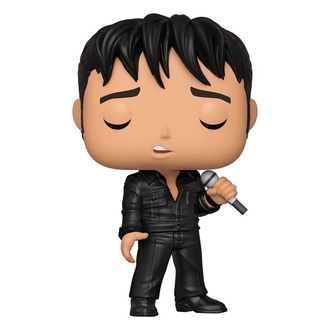 POP! Elvis Presley - '68 Comeback Special - POP!, POP, Elvis Presley