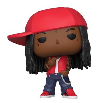 POP! Lil Wayne - POP!, POP, Lil Wayne