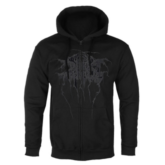 felpa con capuccio uomo Darkthrone - TRUE NORWEGIAN BLACK METAL - RAZAMATAZ, RAZAMATAZ, Darkthrone