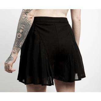 Pantaloncini da donna DISTURBIA - Demeter, DISTURBIA