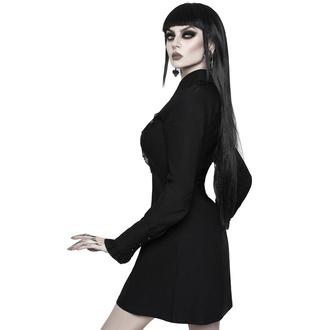 Vestito da donna KILLSTAR - Weird Sister Collar, KILLSTAR