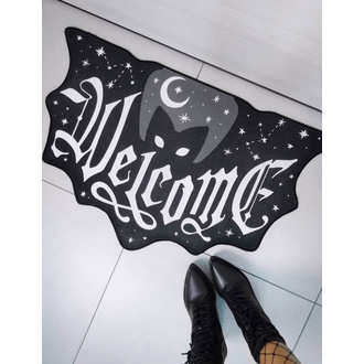 Zerbino KILLSTAR - Welcome, KILLSTAR
