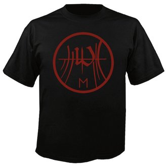 t-shirt metal uomo Enslaved - E sign - NUCLEAR BLAST, NUCLEAR BLAST, Enslaved