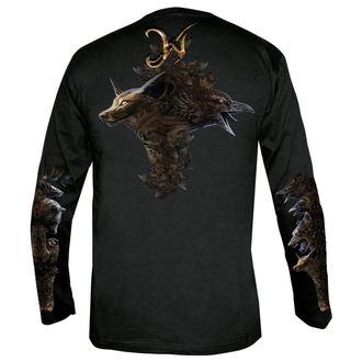 t-shirt metal uomo Wintersun - Animals - NUCLEAR BLAST, NUCLEAR BLAST, Wintersun
