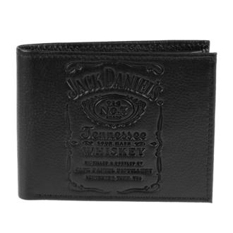 Portafoglio Jack Daniels - Logo, JACK DANIELS