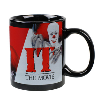 Tazza IT - Pennywise, NNM