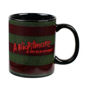 Tazza A Nightmare on Elm Street, NNM, Nightmare - Dal profondo della notte