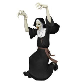 Action Figure Toony Terrors - The Nun, NNM