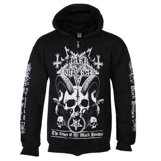 Felpa da uomo con cappuccio Dark Funeral - Order Of The Black Hordes - RAZAMATAZ, RAZAMATAZ, Dark Funeral