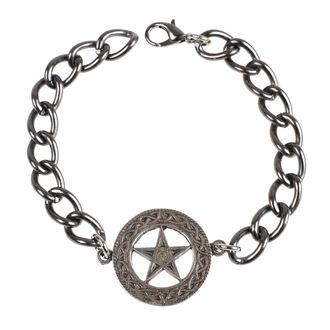 braccialetto Pentagramma, FALON