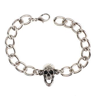 braccialetto Cranio, FALON