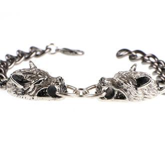 braccialetto  Lupo , FALON