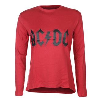 Set pigiama da donna AC/DC , CERDÁ, AC-DC