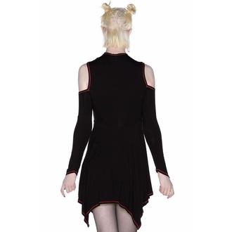 Vestito da donna KILLSTAR - Wicked World, KILLSTAR