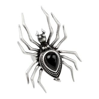 Anello KILLSTAR - Widows Poison, KILLSTAR