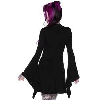 Vestito da donna KILLSTAR - Witchs Kind Sorcery, KILLSTAR