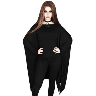 Maglietta da donna a maniche lunghe (tunica) KILLSTAR - Witchs World, KILLSTAR