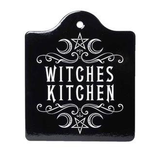 Decorazione da parete (vassoio) ALCHEMY GOTHIC - Witches Kitchen, ALCHEMY GOTHIC