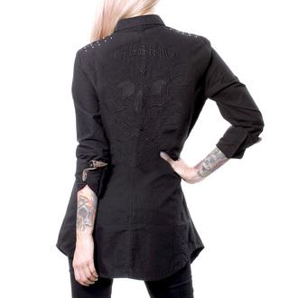 Camicia da donna HYRAW - FREYLA, HYRAW