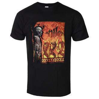Maglietta da uomo Nile - Catacombs - RAZAMATAZ, RAZAMATAZ, Nile