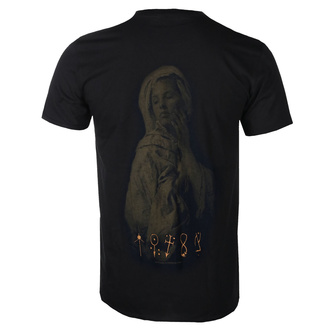 Maglietta da uomo My Dying Bride - The Ghost Of Orion Skull - RAZAMATAZ, RAZAMATAZ, My Dying Bride