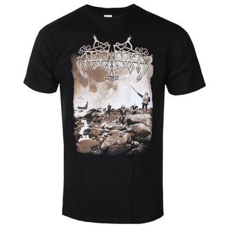 Maglietta da uomo Enslaved - Blodhemn - RAZAMATAZ, RAZAMATAZ, Enslaved