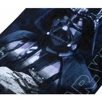 Asciugamano (telo da bagno) STAR WARS, NNM, Star Wars