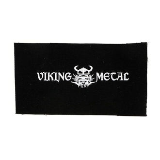 toppa Viking metal