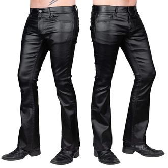 Pantaloni da uomo WORNSTAR - Hellraiser Waxed Denim, WORNSTAR