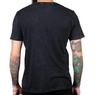Maglietta da uomo WORNSTAR - Essentials, WORNSTAR