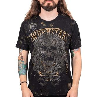 Maglietta da uomo WORNSTAR - Native Thunder, WORNSTAR