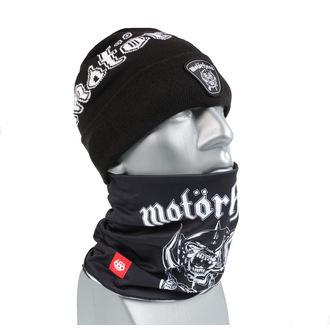 Scaldacollo MOTÖRHEAD, NNM, Motörhead