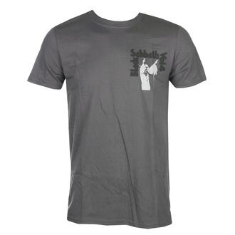t-shirt metal uomo Black Sabbath - VOL4 HANDS UP - BRAVADO, BRAVADO, Black Sabbath