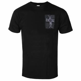 Maglietta da uomo Locked N loaded Cross, NNM, Guns N' Roses