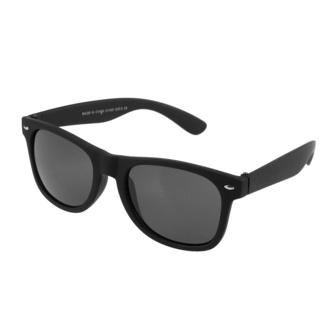Occhiali da sole Classico - black - ROCKBITES, Rockbites