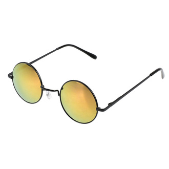 Occhiali da sole Lennon - orange - ROCKBITES, Rockbites