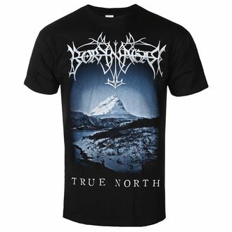 Maglietta da uomo Borknagar - Vero Nord - ART WORX - 711972-001
