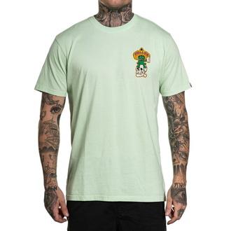 Maglietta da uomo SULLEN - SENOR TATS, SULLEN
