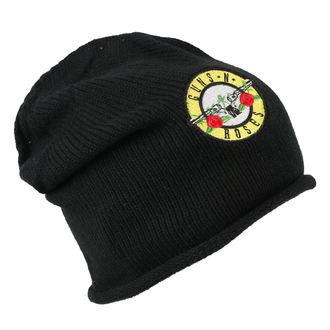 berretto  Guns N' Roses - BULLET SLOUCH - BRAVADO, BRAVADO, Guns N' Roses