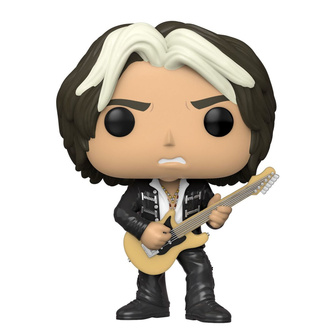 POP! Aerosmith - Joe Perry - POP!, POP, Aerosmith