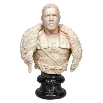 Decorazione Gladiator Busto - Maximus Decimus Meridius, NNM, Gladiator