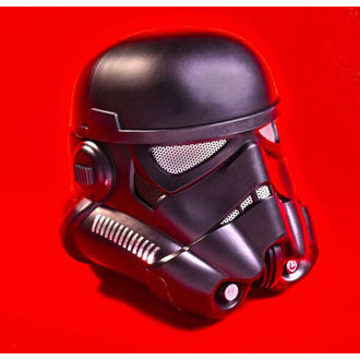 Bluetooth altoparlante STAR WARS - Shadow Trooper, NNM