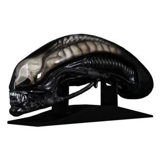 figura ALIEN - Replica 1/1 Giger di Alieno Capo, NNM, Alien - Vetřelec
