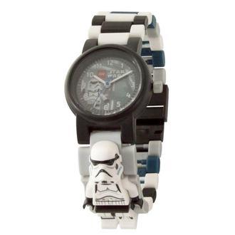 Orologio STAR WARS - Lego - Stormtrooper, NNM, Star Wars